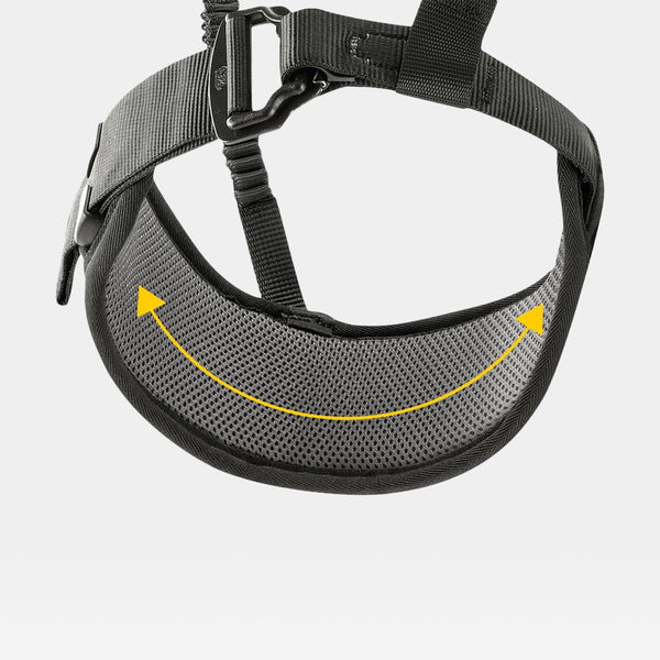 Petzl Falcon Mountain