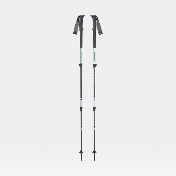 Black Diamond Trail Trek Poles Women