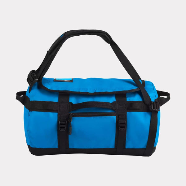 Base Camp Duffel XS