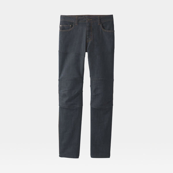 Prana Creek Pants