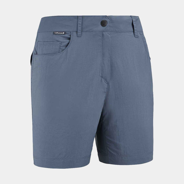 Access Shorts Women