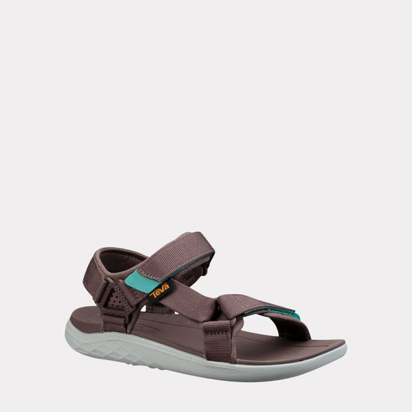 Teva Terra-Float 2 Universal Women