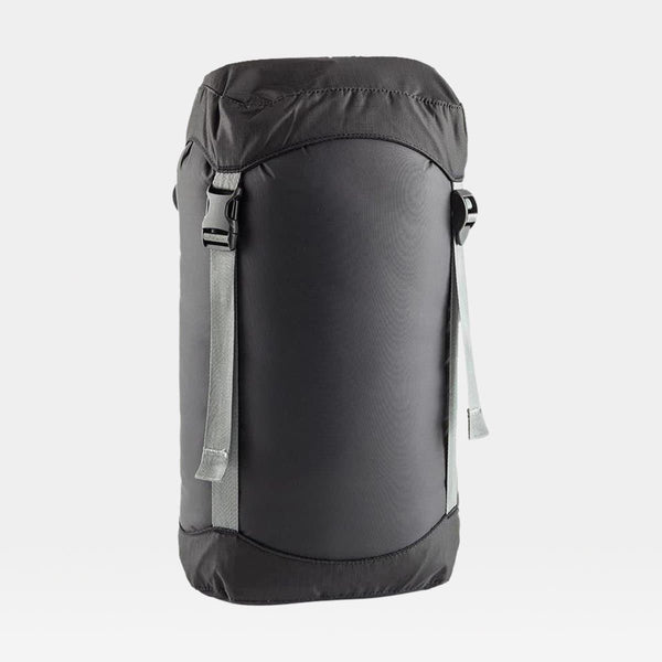 Lowe Alpine Airstream Compression Sack