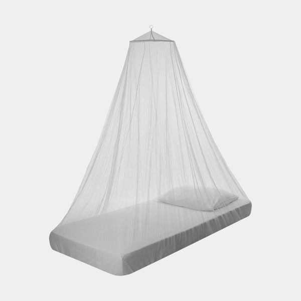 Care Plus Mosquito Net Light Weight Bell DURALLIN® (1-2pers)