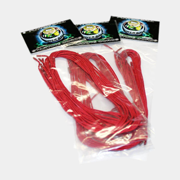 Starting Cord (pack of 10)