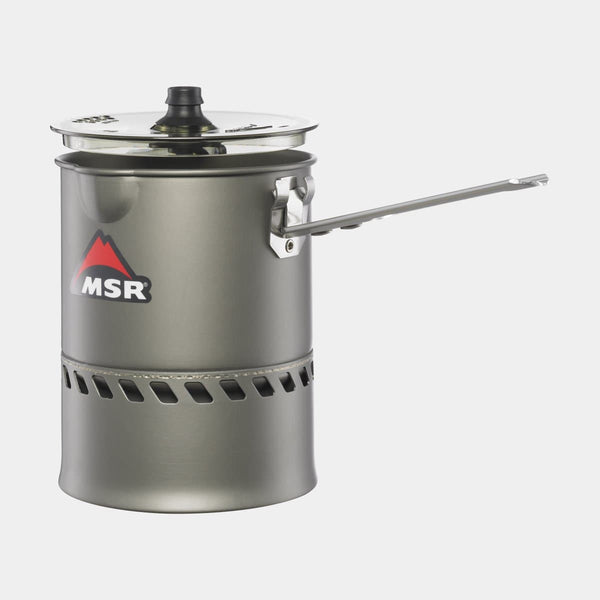 Reactor Stove System 1.0L