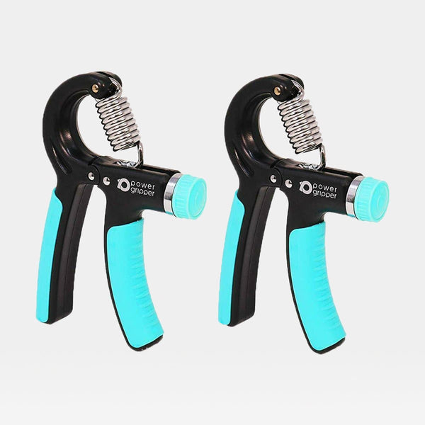Adjustable Grip Strength Exerciser Twin