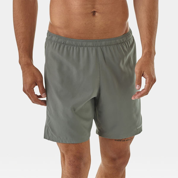 Patagonia Strider Running Short 7""