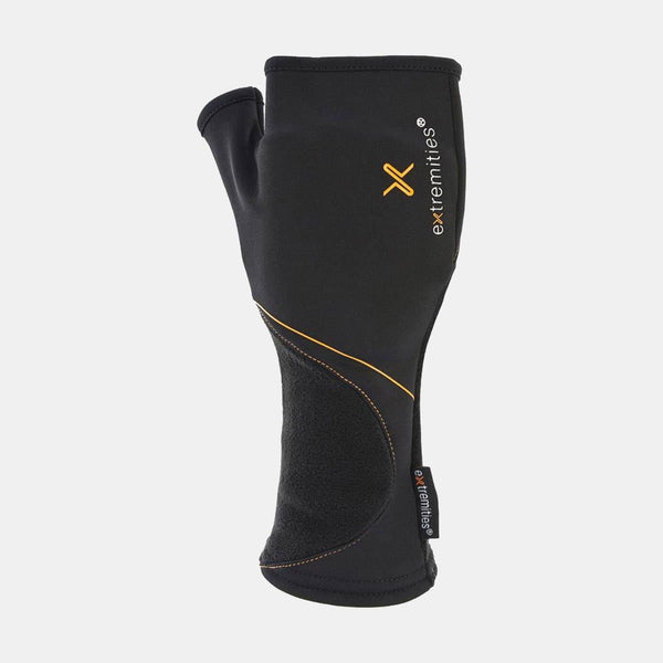 Power Liner Wrist Gaiters