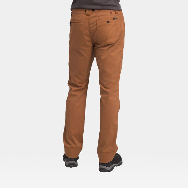 Prana Rockland Pants 32-inch Inseam