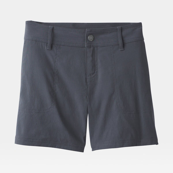 Prana Revenna Short Inseam Women