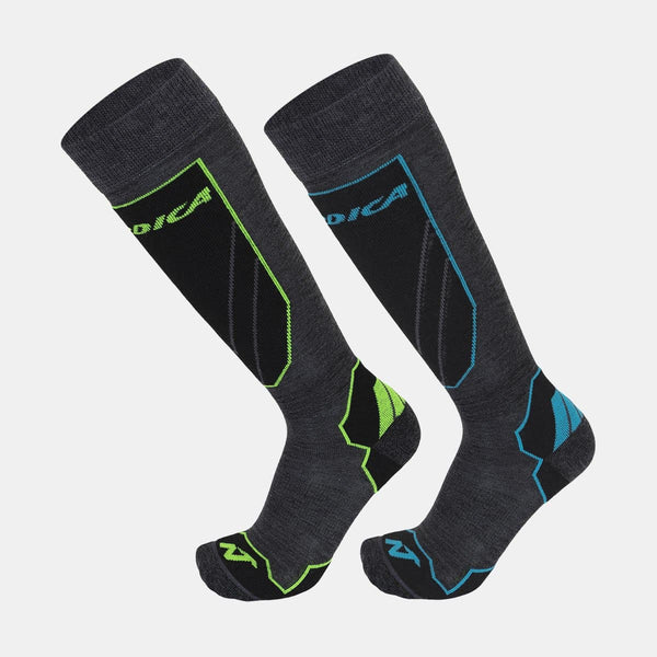 Cruise Socks (2 paires)