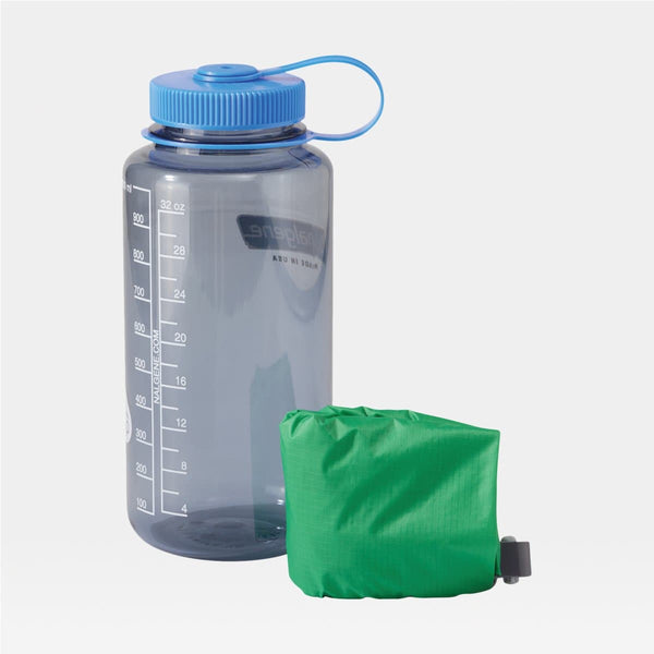 BlockerLite Pump Sack