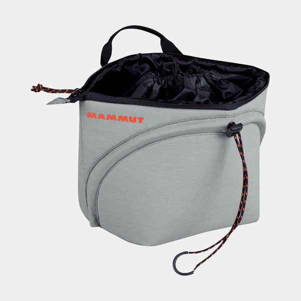 Magic Boulder Chalk Bag