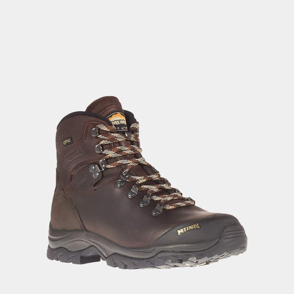 Meindl Kansas GTX Women