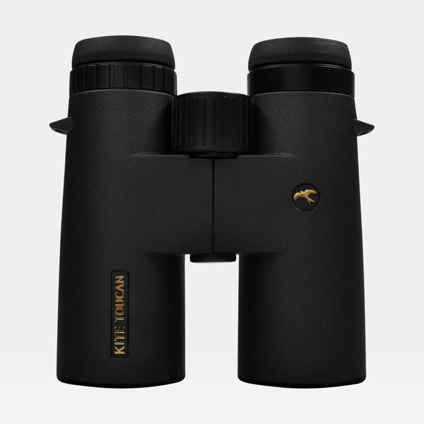 Kite Optics Toucan 10x42
