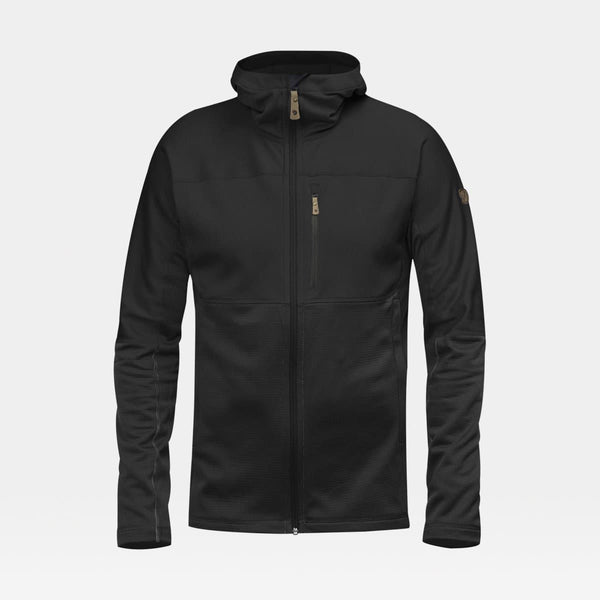 Fjällräven Abisko Trail Fleece