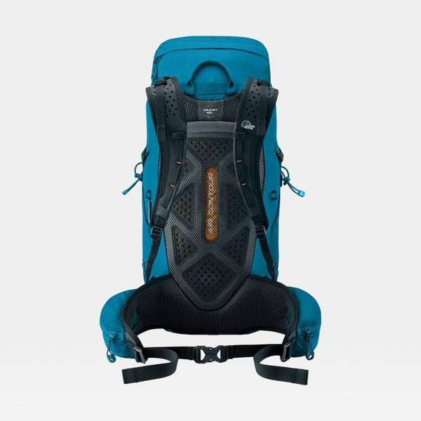 Lowe Alpine Aeon 33 Women