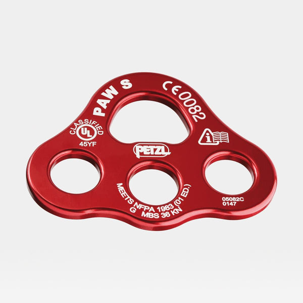 Petzl Paw Small