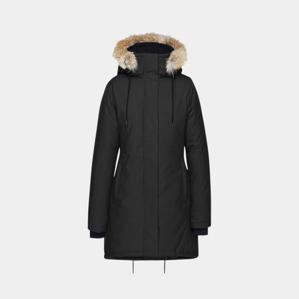 Quartz co Genia Down Jacket Women