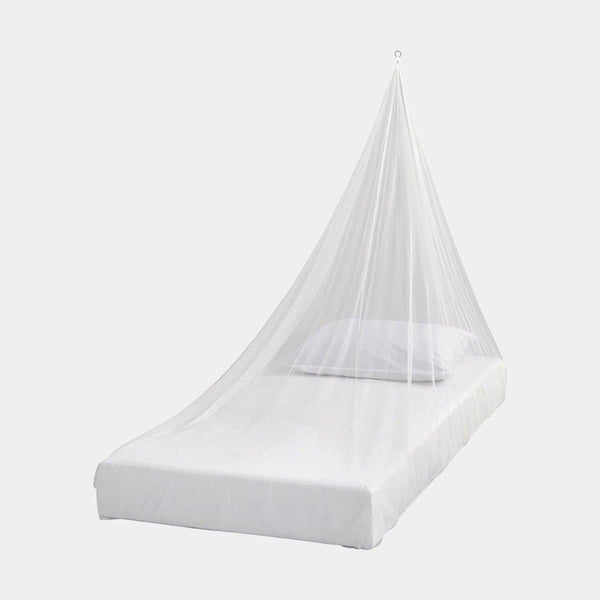 Care Plus Mosquito Net Wedge DURALLIN® (1pers)