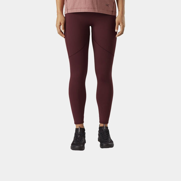 Oriel Legging Women