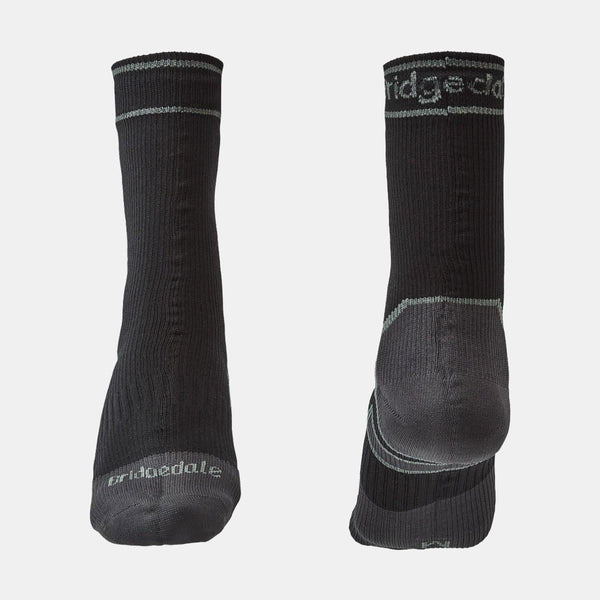 Stormsock Performance Lightweight Boot