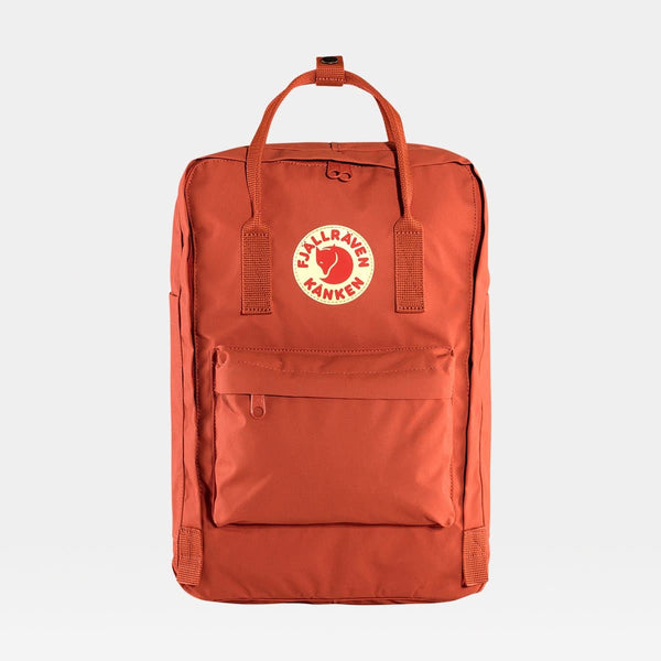 Kanken Laptop 15''