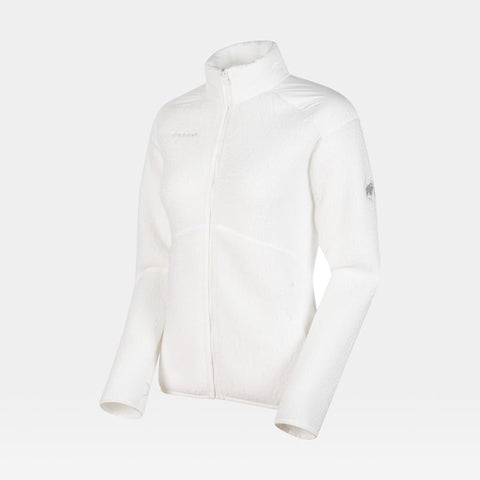 Innominata Pro ML Jacket Women