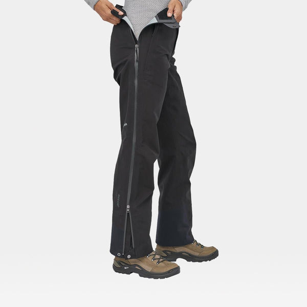 Triolet Pants Women