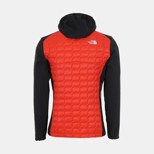Thermoball Sport Jacket