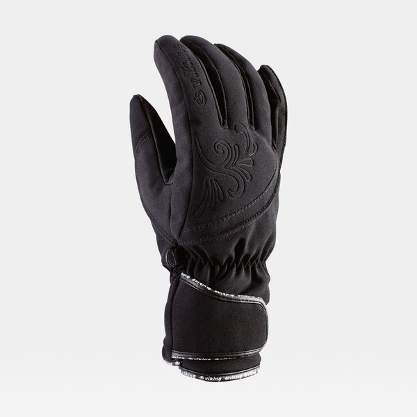 Sonja Gloves Women