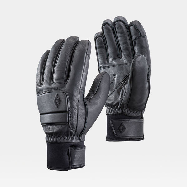 Black Diamond Spark Gloves Women