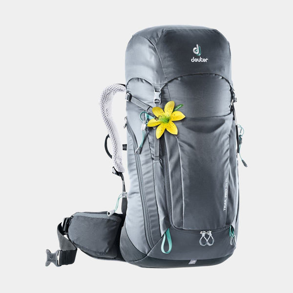 Deuter Trail Pro 34 Women