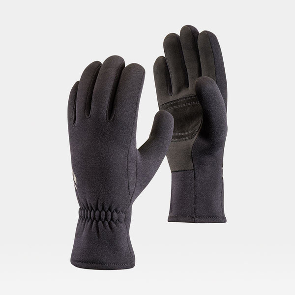Black Diamond Midweight Screentap Gloves