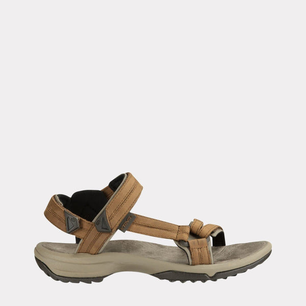 Teva Terra Fi Lite Leather Women
