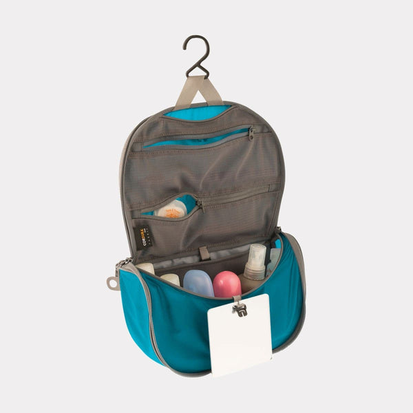 Sea To Summit Hanging Toiletry Bags