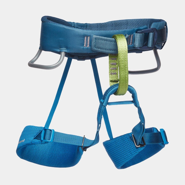 Momentum Harness Kids