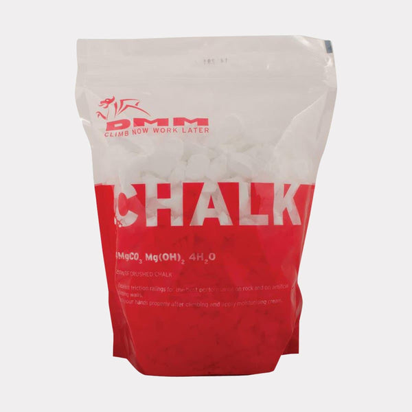 DMM Chalk Bag 250g