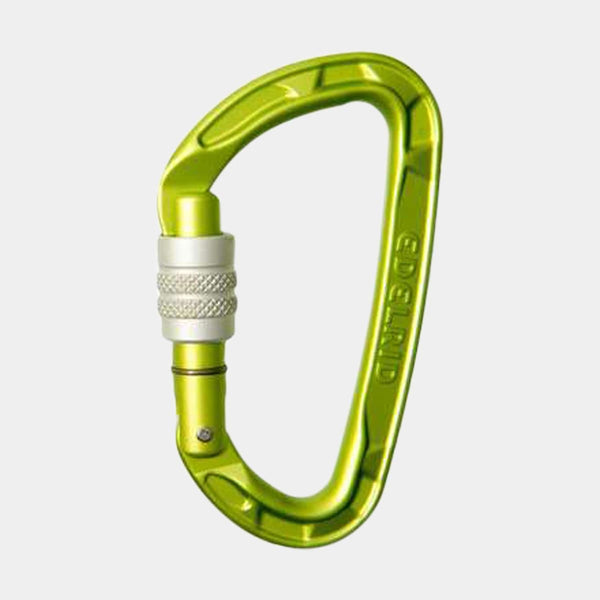 Edelrid Pure Screw
