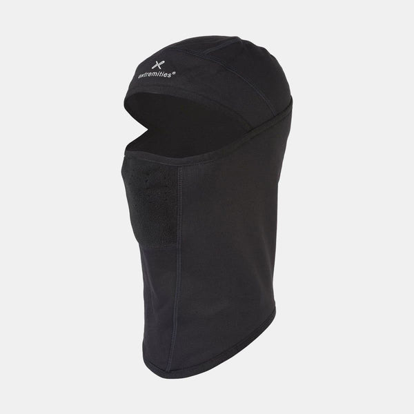 Primaloft stretch Balaclava Black