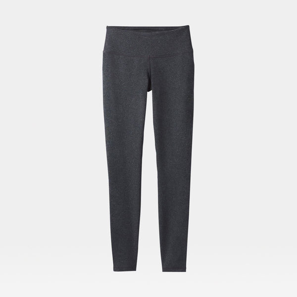 Prana Pillar Legging Women