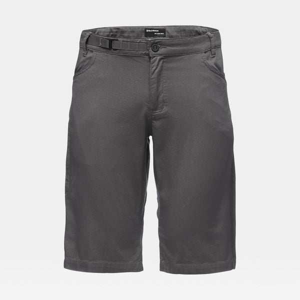 Black Diamond Credo Short