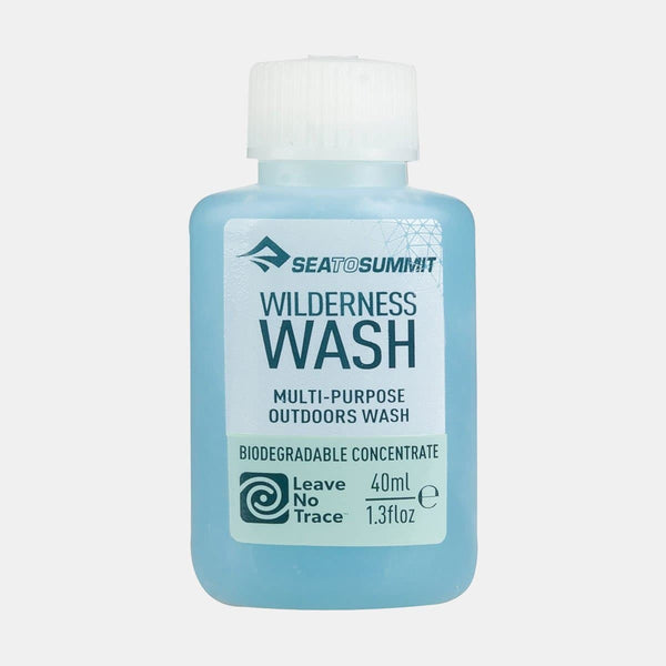 Wilderness Wash 40ml