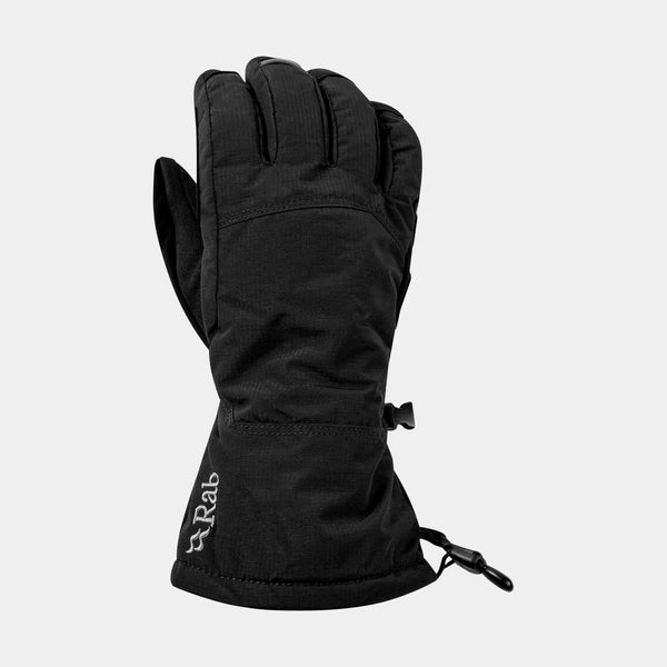 Rab Storm Gloves
