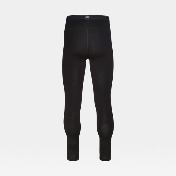 Icebreaker Tech Leggings 260