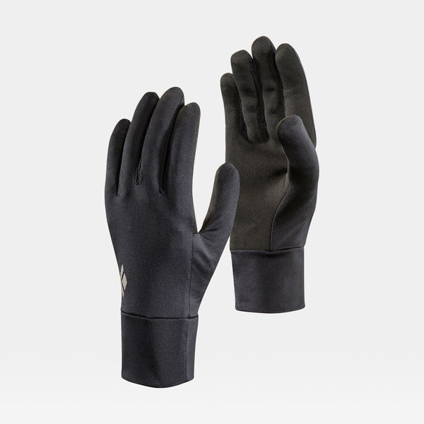 Black Diamond Lightweight Screentap Gloves