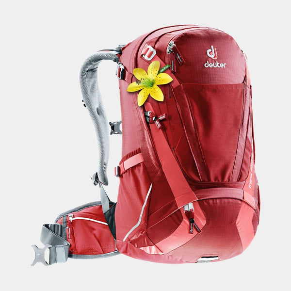 Deuter Trans Alpine 28 Women