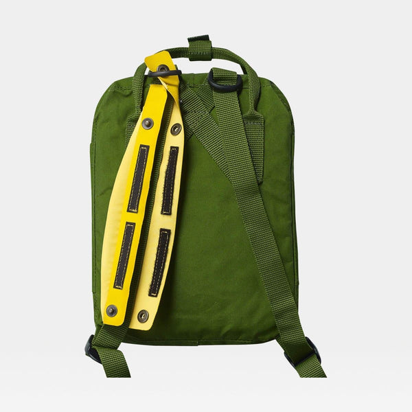 Fjällräven Kanken Mini Shoulder Pads