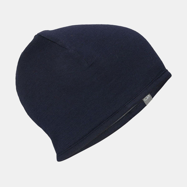 Adult Pocket Hat